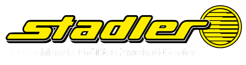 Logo Zweirad-Center Stadler