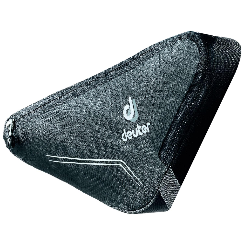Deuter Front Triangle Bag Fahrrad-Rahmentasche | Online Shop ...