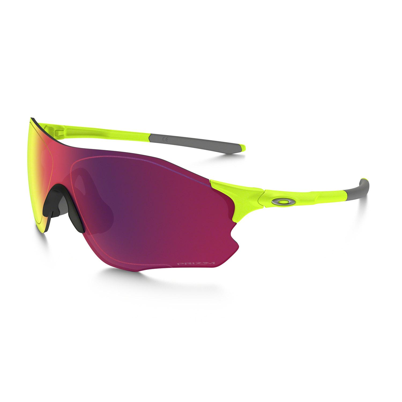 oakley sportbrille weiß