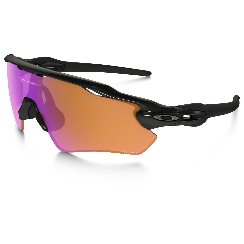 rennrad brille oakley
