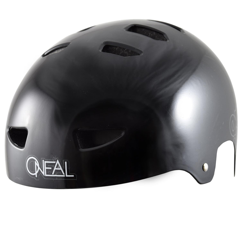 eal BMX Helm Dirt Lid