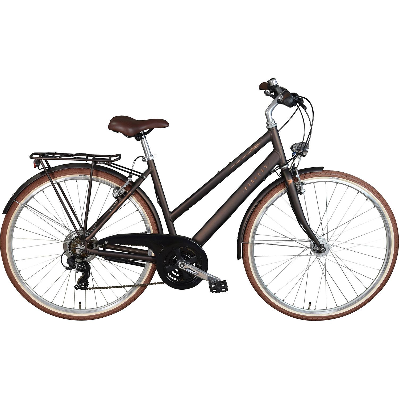 Pegasus Avanti Classico Trekkingbike | Online Shop | Zweirad Stadler