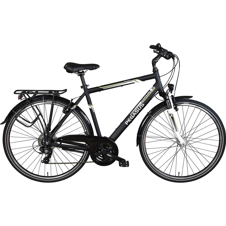 Pegasus Piazza 21 Trekkingrad | Online Shop | Zweirad Stadler