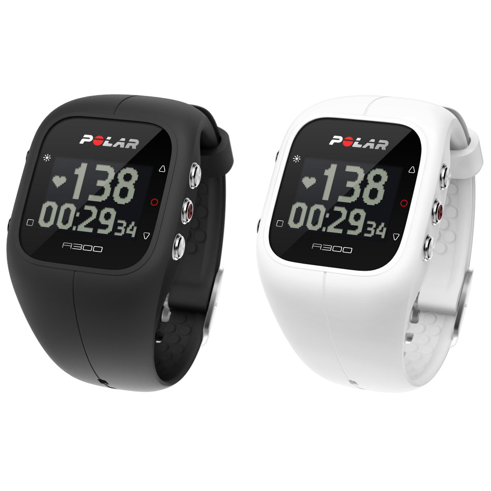 Fitness uhren damen polar