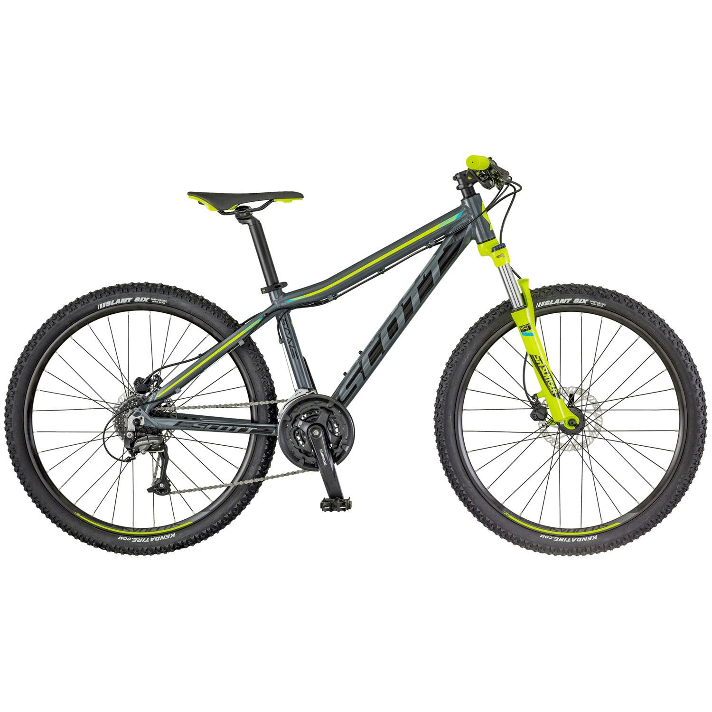 Scott Scale JR 26 Jugendrad Mountainbike 26 Zoll | Online Shop ...
