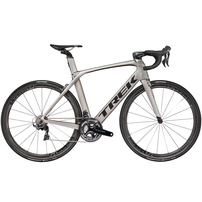 Trek Madone 9.5 29 Zoll Rennrad | Online Shop | Zweirad Stadler