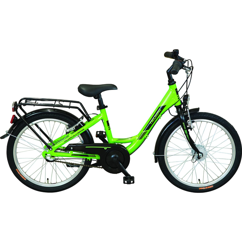 Triumph Sonic 20 Zoll Kinderrad | Online Shop | Zweirad Stadler