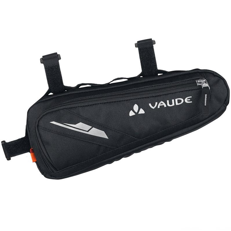 Vaude Cruiser Bag Rahmentasche | Online Shop | Zweirad Stadler