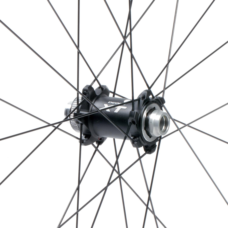 Shimano XT WH-M785 Laufradsatz (27,5 Zoll) | Online Shop | Zweirad ...