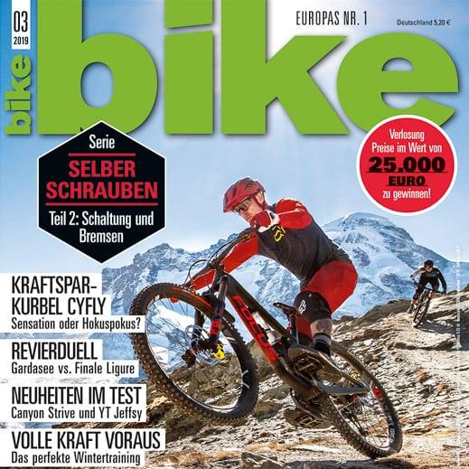Aktuelle Angebote Aus Tour Und Bike Online Shop Zweirad Stadler