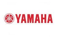 Yamaha motorrad zubehör shop