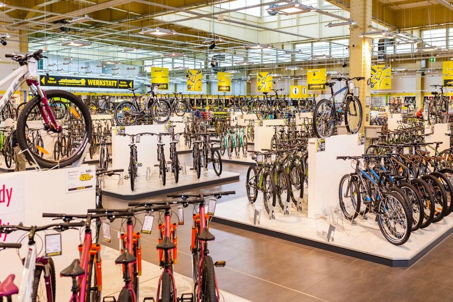 Zweirad Stadler In Berlin Charlottenburg Online Shop Zweirad