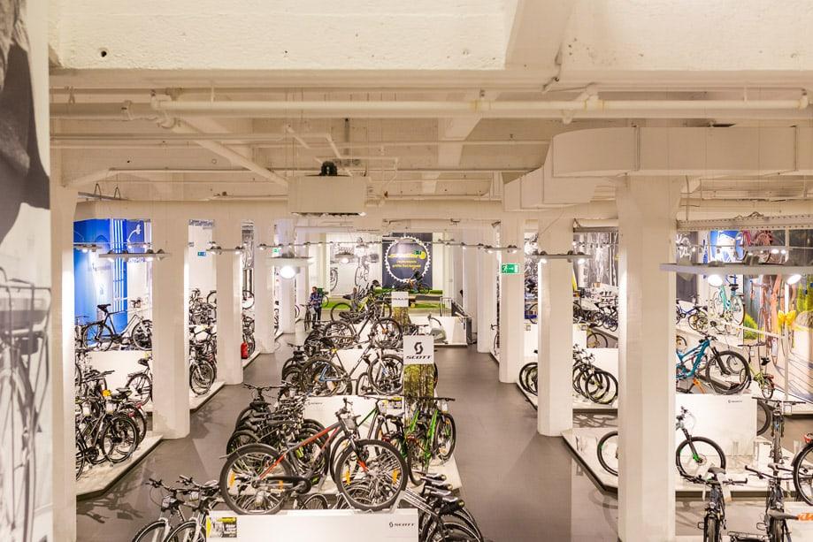 zweirad stadler in chemnitz online shop zweirad stadler