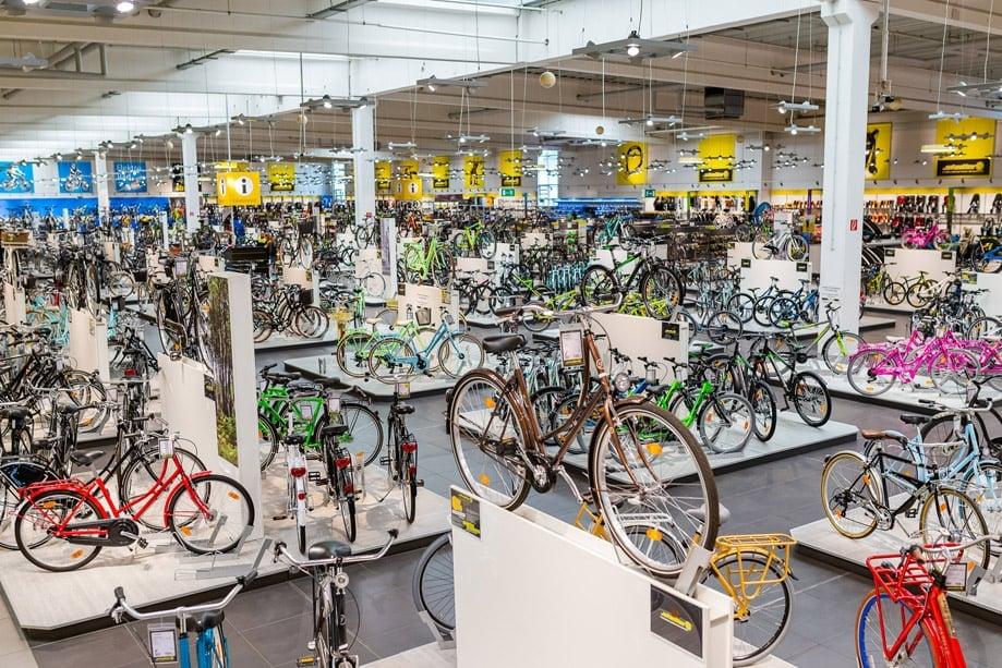 Dein Handler Zweirad Center Stadler Frankfurt Gmbh