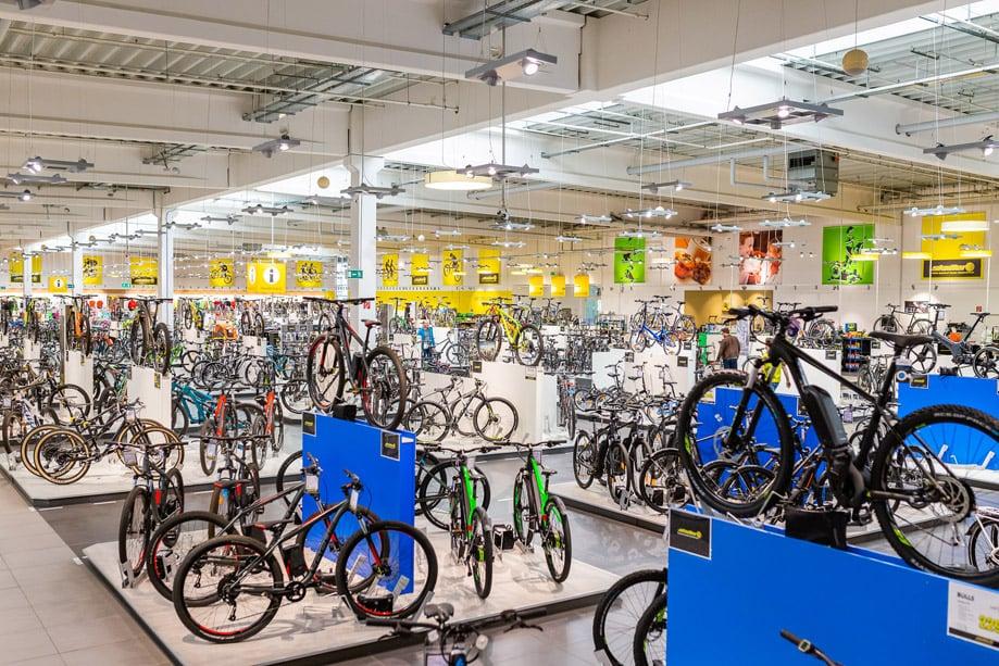 Beleuchtung Reflektoren Radsport Fahrradbeleuchtung Dynamo Xl