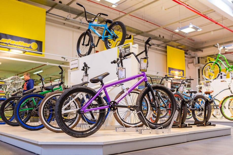 Zweirad Stadler In Fürth Online Shop Zweirad Stadler