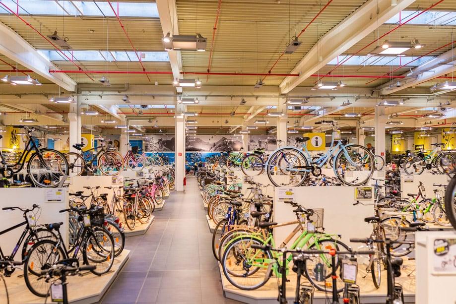 Zweirad Stadler In Furth Online Shop Zweirad Stadler