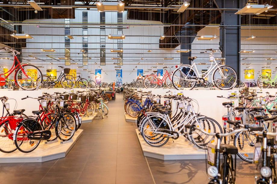 Zweirad Stadler In Hannover Online Shop Zweirad Stadler