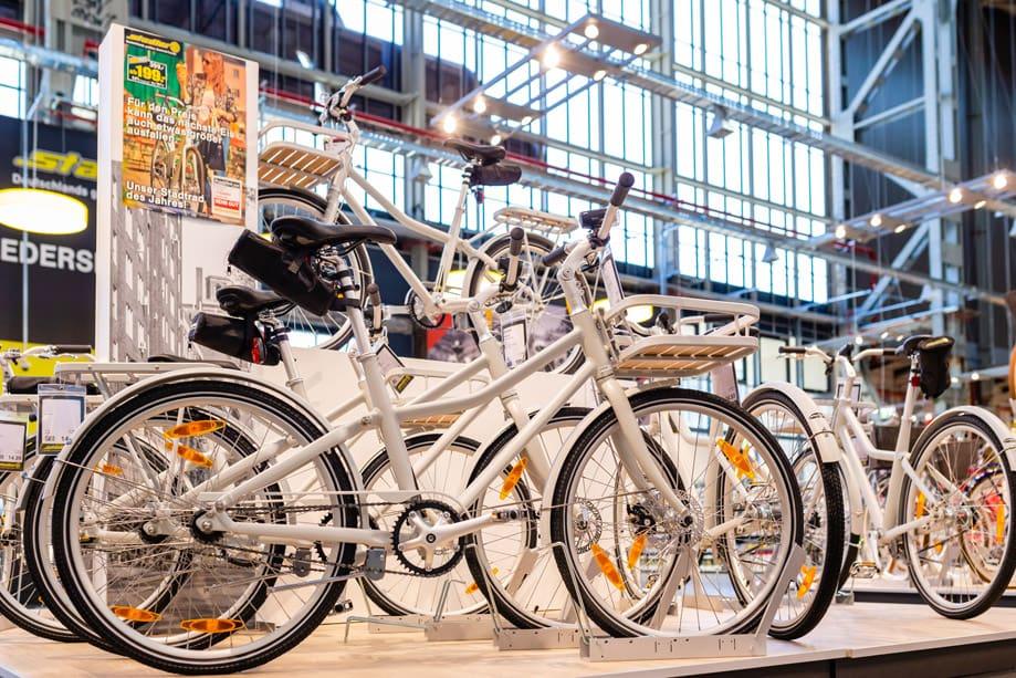 Zweirad Stadler In Leipzig Online Shop Zweirad Stadler