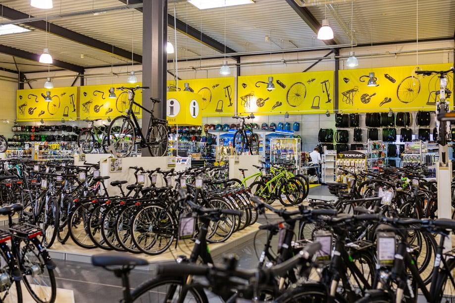 fahrrad stadler mülheim kärlich