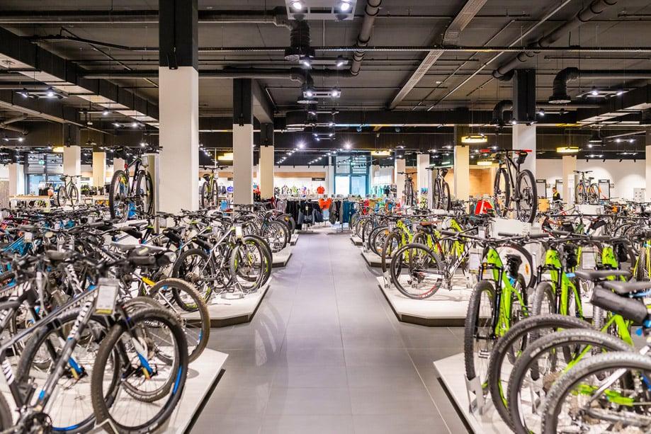 Zweirad Stadler In Munchen Online Shop Zweirad Stadler