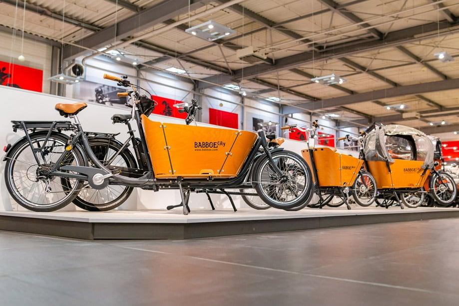 Zweirad Stadler In Nürnberg Online Shop Zweirad Stadler