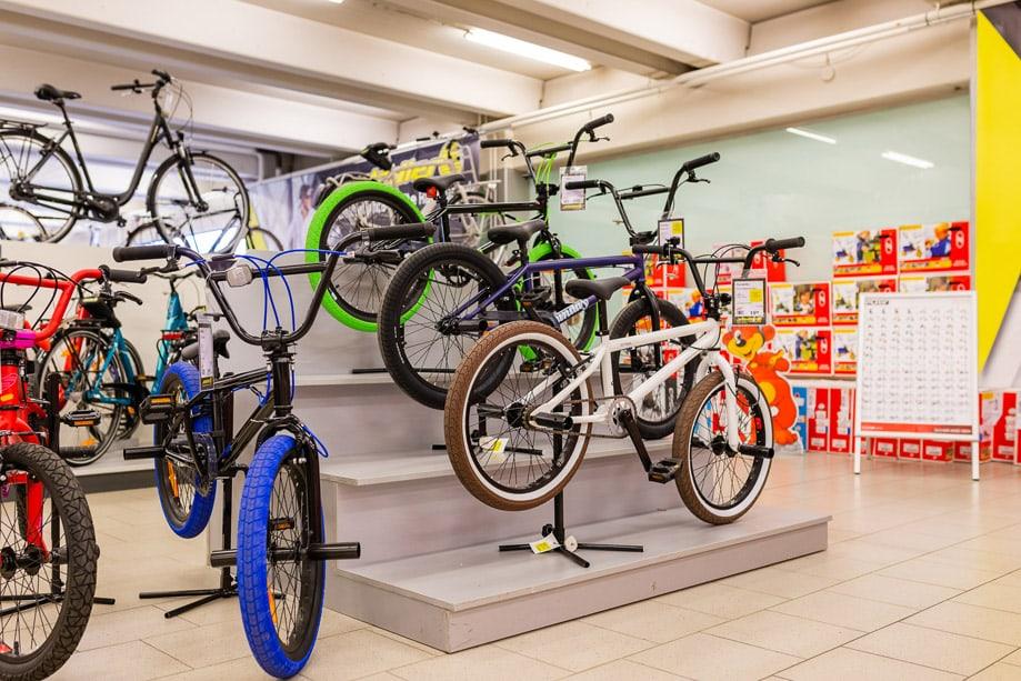 Stadler Fahrradkorb Kinder
