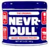 Nevr Dull