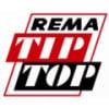 RemaTipTop