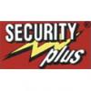 Security_Plus