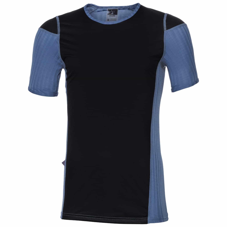 hochwertiges Design 37724 7f609 Apura Ory Windblock Fahrrad Unterhemd Herren | Online Shop | Zweirad Stadler