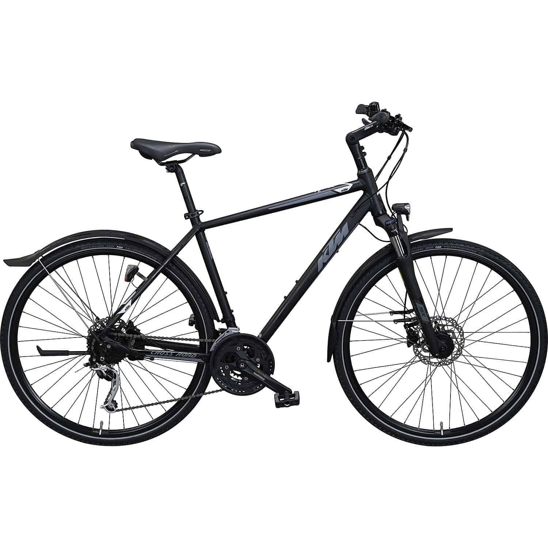 ktm cross road disc crossbike 28 60 cm herren online shop zweirad stadler. Black Bedroom Furniture Sets. Home Design Ideas