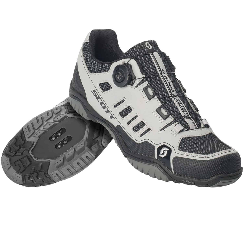 Scott Sport Crus R Boa Reflective MTB Schuhe Damen