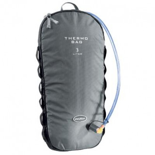 Deuter Streamer Thermo Bag 3.0