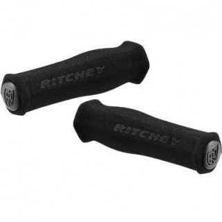 Ritchey Griffe True Grip WCS Ergo