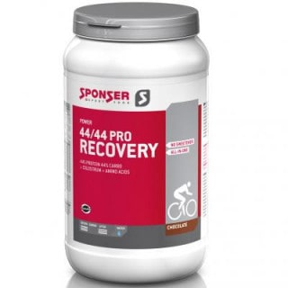 Sponser Pro Recovery 44/44 Dose (800 g)