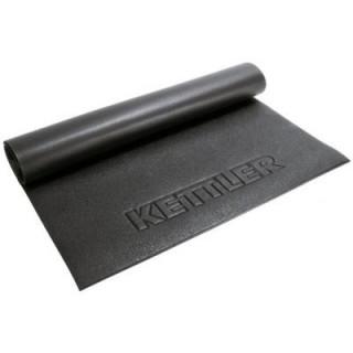 Kettler Bodenschutzmatte 220 x 110cm