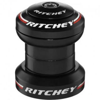 Ritchey Steuersatz Pro V2 Logic EC