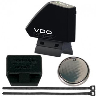 VDO Trittfrequenzmesser X-CAD-Kit X-Serie