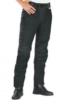 Roleff RO451 Textilhose