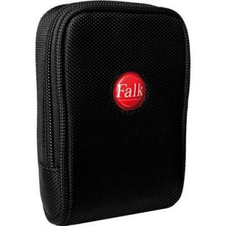 Falk Tasche für Navigationsgerät