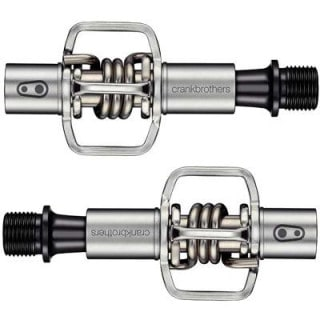Crankbrothers Pedale Eggbeater 1