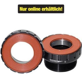 Easton Innenlager EC90 BSA Standard