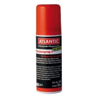 Atlantic Pannenspray F (50 ml)
