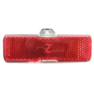 B&M Rücklicht Toplight Mini Plus