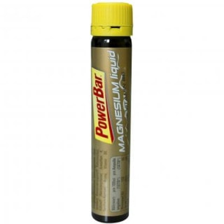 Powerbar Magnesium Liquid (25 ml)