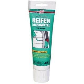 RemaTipTop Reifendichtmittel TT-Seal (250 ml)