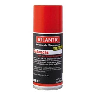 Atlantic Radwachs (150 ml)