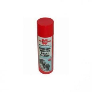 Würth Bremsenreiniger (500 ml)