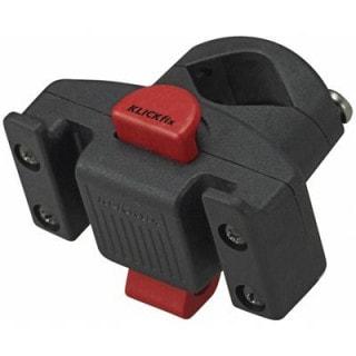 KlickFix Lenkeradapter Caddy
